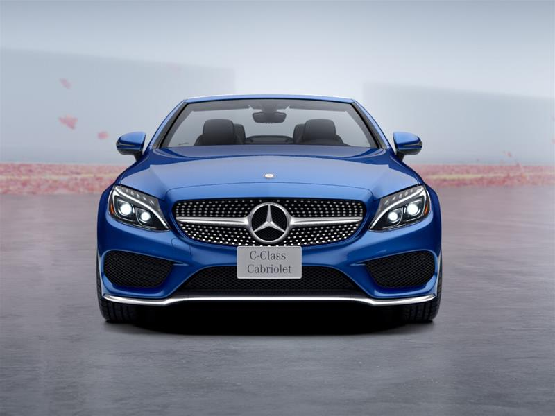 2018 mercedes benz c300.  2018 new 2018 mercedesbenz cclass c300 inside mercedes benz c300